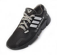 Мужские кроссовки Vitex 10202, фото 1