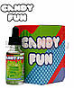 Жидкость для электронных сигарет Candy Fun 120ml, фото 5