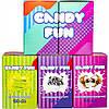 Жидкость для электронных сигарет Candy Fun 120ml