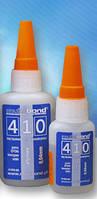 Клей цианакрилатный быстрого действия (Multibond-410) 20 g
