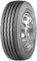 Грузовые шины 215/75 R17.5 Matador TH2, купить