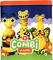 """Пазл """"Комби 2"""" (13685)"""