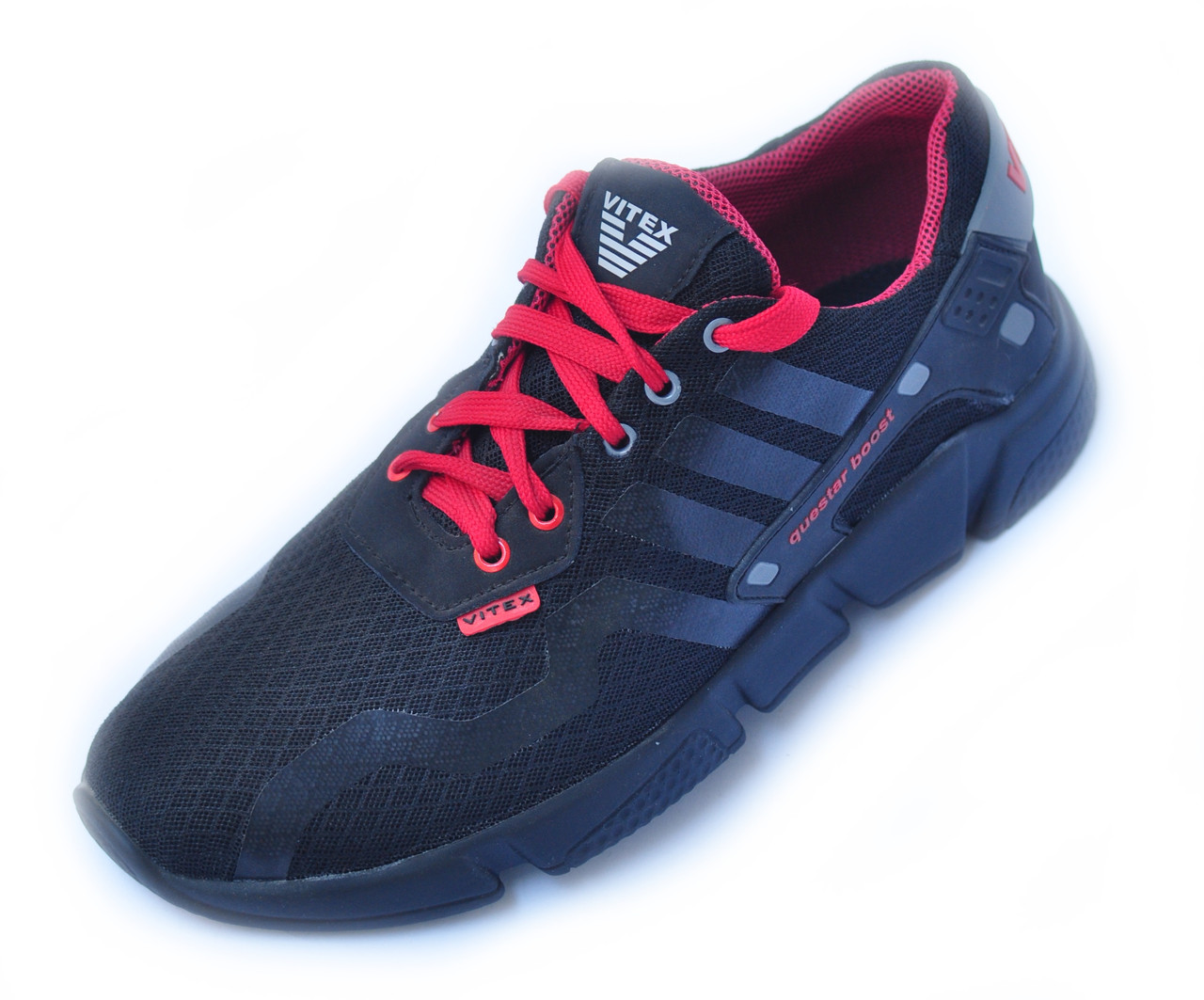 Мужские кроссовки Vitex 10204