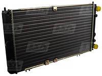 Радиатор охлаждения LSA LA 1118-1301012 в ВАЗ 1117-1119