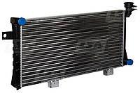 Радиатор охлаждения LSA ECO LA 21213-1301012 в ВАЗ 21213