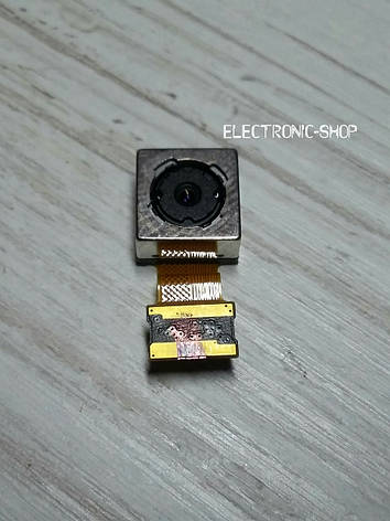 Камера основная LG D285 / D280 L65 Original б.у, фото 2