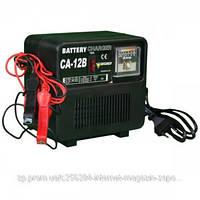 Forte CA 12B зарядное устройство