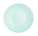 Friselis Тарелка суповая 20 см Luminarc L8185, фото 2