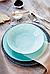 Friselis Тарелка суповая 20 см Luminarc L8185, фото 3