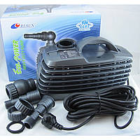 Насос, помпа Resun Eco-Power EP-8000