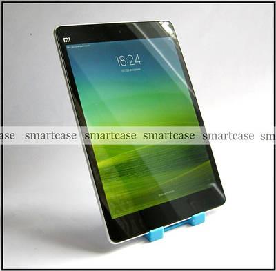 Подставки для смартфонов и планшетов