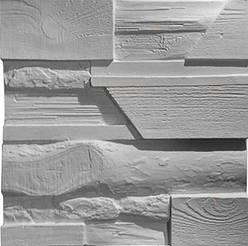 Готовые 3D панели: проекты и изделия от наших клиентов. 10