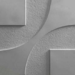 Готовые 3D панели: проекты и изделия от наших клиентов. 37