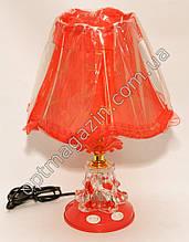 Лампа-ночник торшер. Настольная лампа торшер. Светильник торшер
