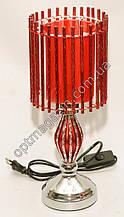 Настольная Лампа трубчатая. Светильник Торшер. Ночник торшер No 17