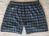Цветные мужские Трусы тм EZGI Турция 100%хлопок №6, фото 1