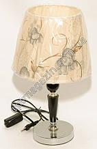 Настольная Лампа Торшер No 12