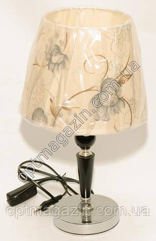 Настільна Лампа Торшер No 12, фото 2