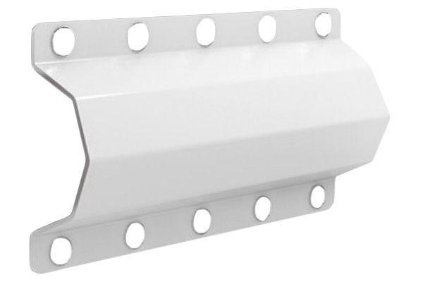 Кріплення круглої стріли AN-Motors WAC1