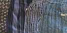 Чоловічі кольорові Труси тм EZGI Туреччина 100% бавовна №10, фото 2