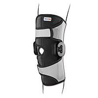 Раскрывающийся мультицентрический бандаж на колено Tenortho TO3121
