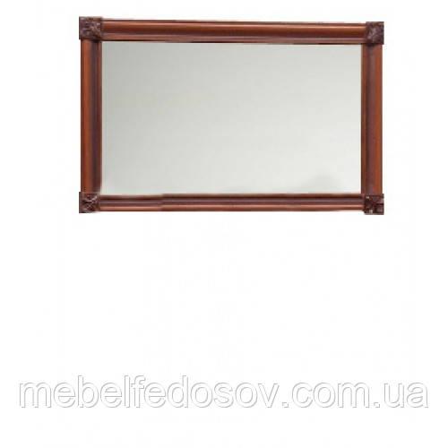зеркало ливорно 1,1 фото