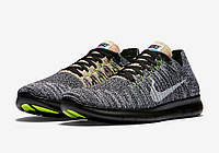 Кроссовки мужские Nike Free 40