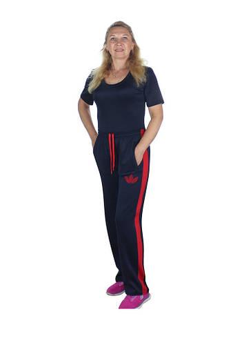 Спортивные брюки Лилия