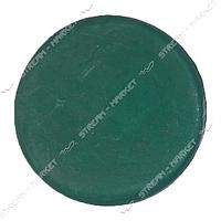 Полировальная паста ГОИ (для грубой шлифовки) 1, 0 кг