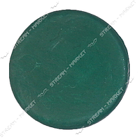 Полировальная паста ГОИ (для грубой шлифовки) 35 гр