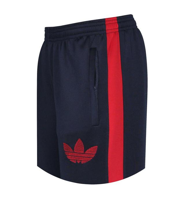 Спортивные брюки Лилия профиль