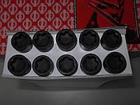 Болт головки Doblo (комплект) 1,9 JTD