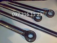 Шток гидроцилиндра ЦС-125/63