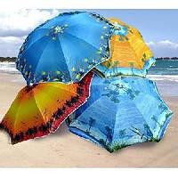 Пляжный зонт 1.8