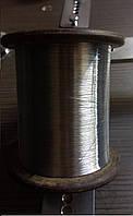 Нихромовая проволока 0,2 мм, фото 1