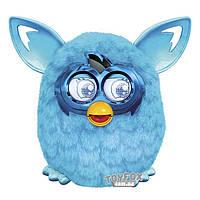 Ферби Бум Голубого Цвета (Furby Boom) - Интерактивная игрушка