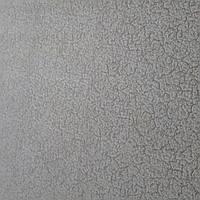 Обои Орест 2 3536-12 виниловые на флизелиновой основе ширина 1.06,в рулоне 5 полос по 3 метра.