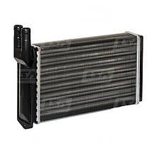 Радиатор отопления LSA ECO LA 2108-8101060 в ВАЗ 2108-21099