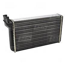 Радиатор отопления LSA 2110-8101060 в ВАЗ 2110-2112