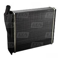 Радиатор отопления LSA 2123-8101060 в ВАЗ 2123