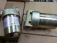 Фильтр YL-181 W154200000A, фото 1
