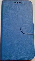 """Чехол для Huawei Y500, """"N.Original"""" Blue"""