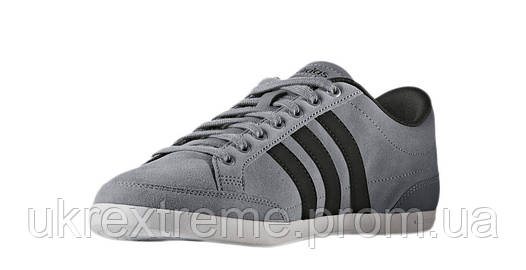 Кроссовки Adidas CAFLAIRE (ОРИГИНАЛ)