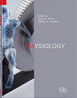 Phisiology =Фізіологія. Вид. 3 Мороз В. М. Шандра О. А.