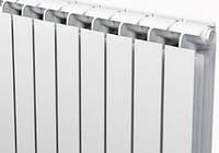 Алюминиевый радиатор Heat Line М-300А/85, фото 1