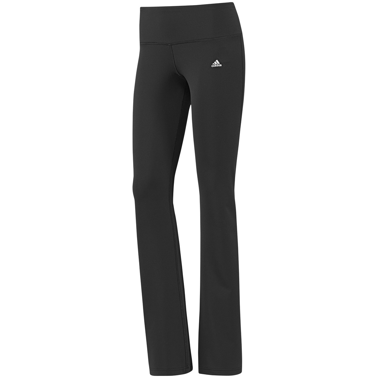 Adidas брюки женские доставка
