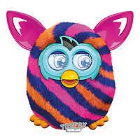 Ферби Бум Диагональ (Furby Boom) - Интерактивная игрушка