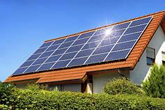 Готовые проекты электростанций