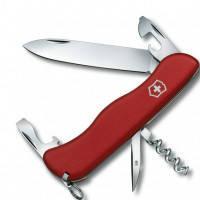 Многофункциональный нож  Victorinox 0.8853 нейлон PICKNICKER