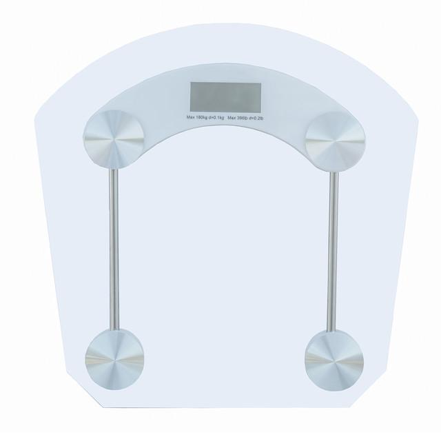 Весы напольные DT 2003B